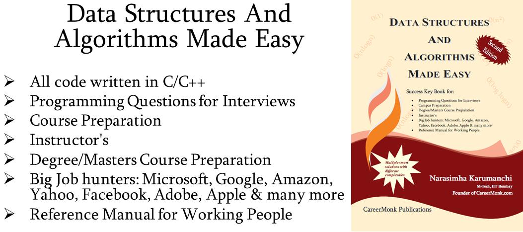 Data Structures and Algorithm Analysis in C : Mark Allen ...